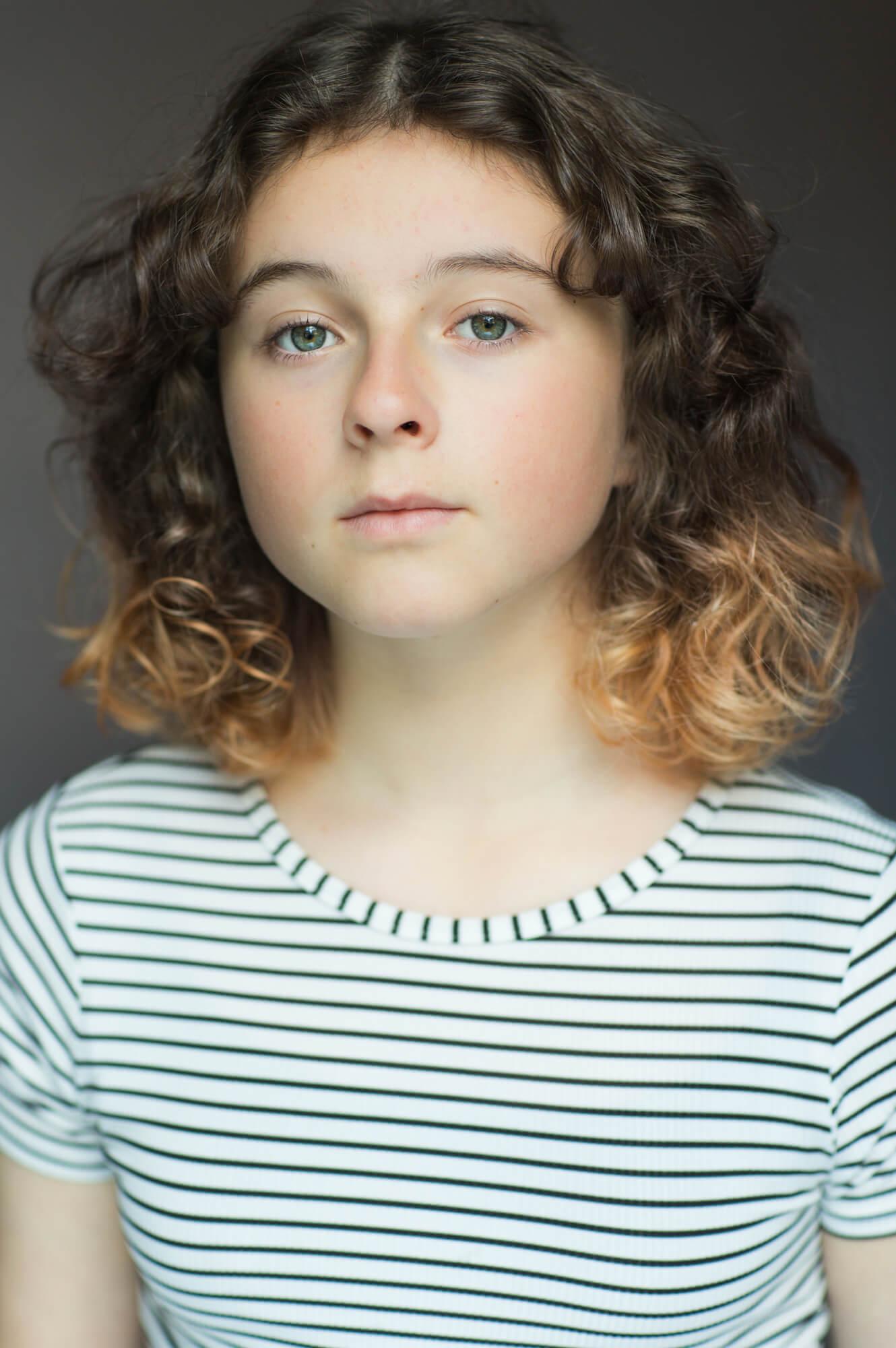 Elodie Fifield