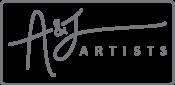 A&J Artists